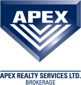 Apex Realty Services Ltd. Brokerage